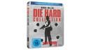[Vorbestellung] Amazon.de: Stirb Langsam 1-5 Steelbook [Blu-ray] [Limited Edition] für 34,99€ & Stirb Langsam 30th 4K Steelbook [Blu-ray] [Limited Edition] für 29,99€ inkl. VSK