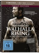 Amazon.de: Walhalla Rising: Limited Edition (2-Disc Set) [Blu-ray] für 5,07€ + VSK