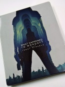 [Fotos] What Happened To Monday? – Limited Edition