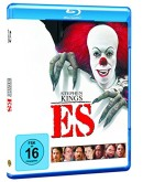 Amazon.de: Stephen King's Es [Blu-ray] für 5,96€ + VSK uvm.