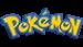 Pokémon TV: Pokémon – Der Film: Du bist dran! (2017) kostenlos als Stream