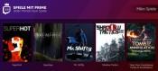 Twitch Prime: 5 gratis Spiele für Twitch Prime Mitglieder (bis zum 31.03.2018)