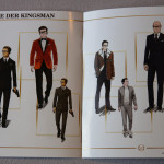15-Booklet-6