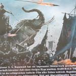 Bahubali-Mediabook_bySascha74-04