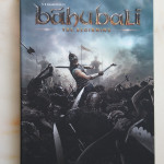 Bahubali-Mediabook_bySascha74-05