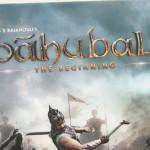 Bahubali-Mediabook_bySascha74-07
