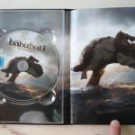 Bahubali-Mediabook_bySascha74-15
