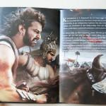 Bahubali-Mediabook_bySascha74-19
