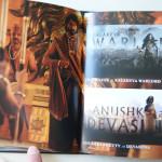 Bahubali-Mediabook_bySascha74-21