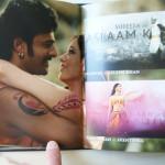 Bahubali-Mediabook_bySascha74-22