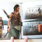 Bahubali-Mediabook_bySascha74-23