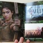 Bahubali-Mediabook_bySascha74-24