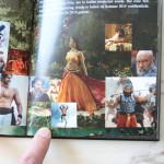 Bahubali-Mediabook_bySascha74-25