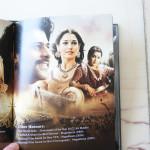 Bahubali-Mediabook_bySascha74-26