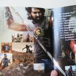 Bahubali-Mediabook_bySascha74-27
