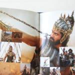 Bahubali-Mediabook_bySascha74-28
