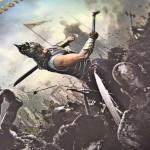 Bahubali_The-Beginning_by_fkklol-04