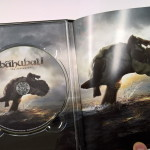 Bahubali_The-Beginning_by_fkklol-12