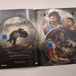 Bahubali_The-Beginning_by_fkklol-14