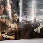 Bahubali_The-Beginning_by_fkklol-17