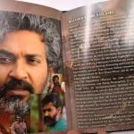Bahubali_The-Beginning_by_fkklol-18