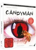 OFDb.de: Candyman (Mediabook) [Blu-ray] 12,98€; Turbo Kid (Mediabook) [Blu-ray] 14,98€ + VSK