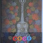 Coco_Steelbook_03
