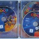 Coco_Steelbook_08