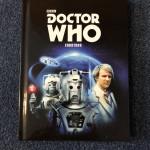 DoctorWhoErdstos-01