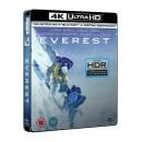Shop4de.com: Everest [4K UHD Blu-ray] für 9,99€ inkl. VSK