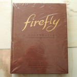 Firefly_Celebration_Buch_bySascha74-01