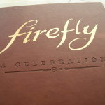 Firefly_Celebration_Buch_bySascha74-07