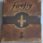 Firefly_US15_01