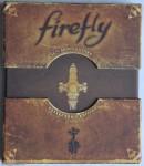 [Fotos] Firefly – 15th Anniversary Edition (US Blu-ray)