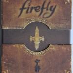 Firefly_US15_03