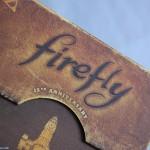 Firefly_US15_05