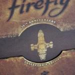 Firefly_US15_06