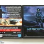 Interceptor-04
