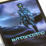 Interceptor-09