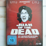 Juan-of-the-Dead-Mediabook_bySascha74-01