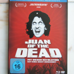 Juan-of-the-Dead-Mediabook_bySascha74-03