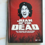 Juan-of-the-Dead-Mediabook_bySascha74-06