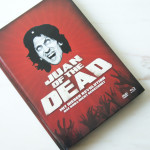 Juan-of-the-Dead-Mediabook_bySascha74-07
