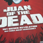 Juan-of-the-Dead-Mediabook_bySascha74-09