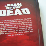 Juan-of-the-Dead-Mediabook_bySascha74-12