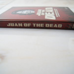 Juan-of-the-Dead-Mediabook_bySascha74-14