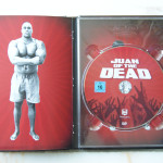 Juan-of-the-Dead-Mediabook_bySascha74-17