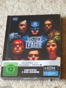 Justice-League-Digibook_MacBeth-03