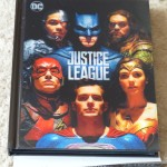 Justice-League-Digibook_MacBeth-04