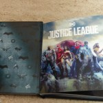 Justice-League-Digibook_MacBeth-08